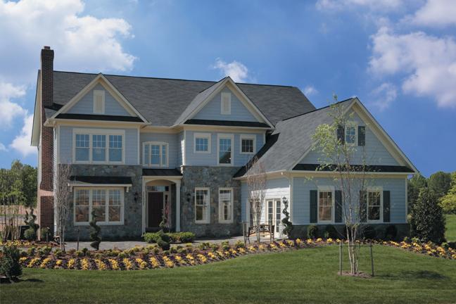 Maryland Home Builder Ass 93
